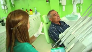 Clínicia dental en Fuenlabrada Medicalia