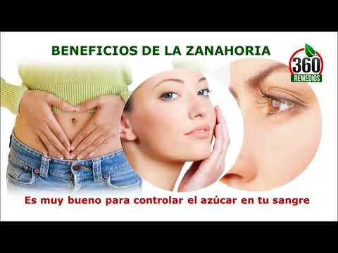 Especialmente diabetes mellitus tipo 1 en los adolescentes