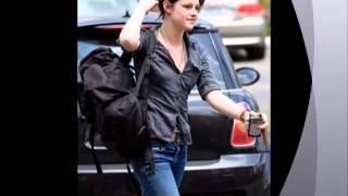 Сумерки-Twilight, Kristen - Называют меня не красивою