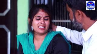 Shrabi Pati Ne Patni ko Pita Haryanvi episode Haryanvi new comedy