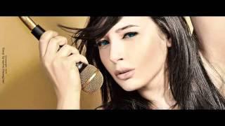 اغاني حصرية Sandy Ana Gaya (HD) - ساندي انا جاية - YouTube.flv تحميل MP3
