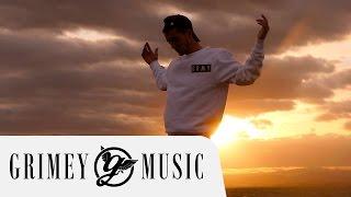 DENOM   SI LAS MIRADAS HABLARAN (OFFICIAL MUSIC VIDEO)