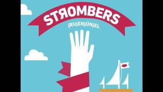 Strombers - Números Parells