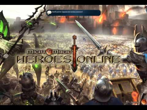 Скачать меча и магии 7 через торрент