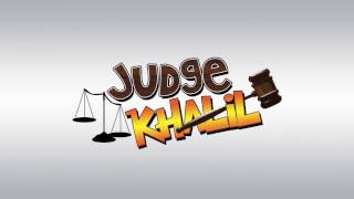 Support Judge Khalil