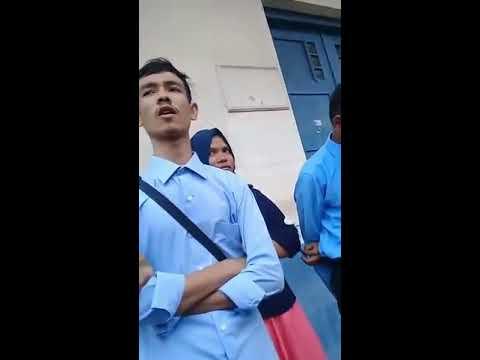 HEBOH! Detik Penangkapan Anggota QNET di Jambi