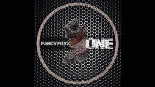 Fancy Foxx - ONE - 03 Pro nás dva