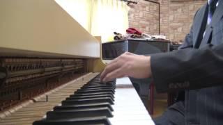スタインウェイグランドピアノ S型(調整中) ぴあの屋ドットコム