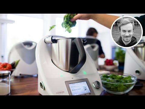 ᐅᐅ】Bimbi Küchenmaschine Tests + Produkt- & Preisvergleich + Top ...