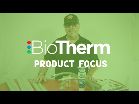 PRODUCT FOCUS EP.1 | StarFin Finned Heat Pipe