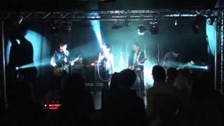 Joe Bonamassa- BLUE AND EVIL- cover Nozika