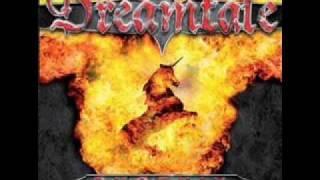 Dreamtale the Vigilante