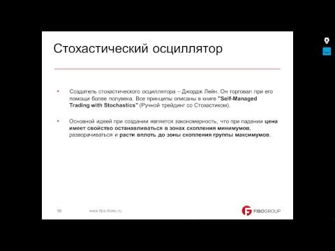 На чем русские зарабатывают в интернете