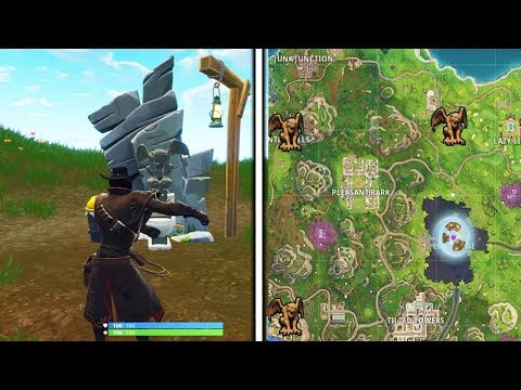Como Descargar Fortnite Para Windows 7 Pc