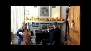 Compilation-Folk, Original, Jazz by MuZette