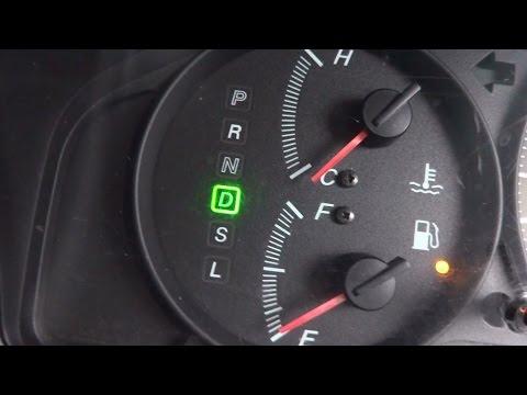 Die Rezension über das Benzin lukojl