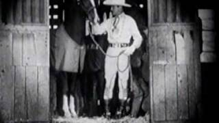 اغاني طرب MP3 WESTERN COWBOY STAR - TOM MIX - BIOGRAPHY تحميل MP3