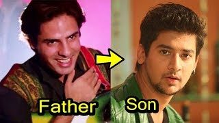 Top 15 Bollywood Actors Sons | Most Unseen 2018