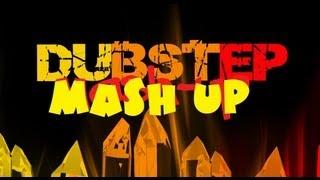 D12 - Blow my Buzz (Benga Dubstep remix)