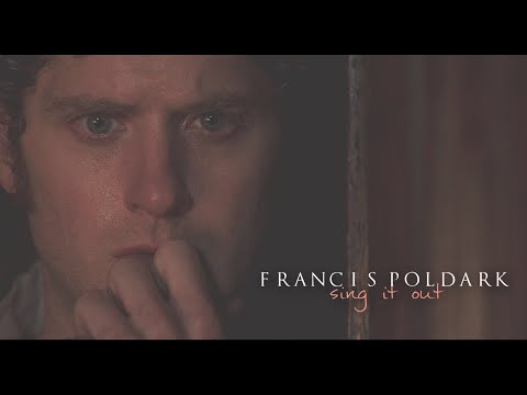 Francis Poldark » Sing It Out
