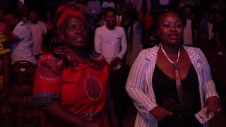 IMVUSELELO [Official Video] - Live at Carnival City, worship and praise, Christian music