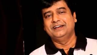 Vivek about Naan Thaan Bala