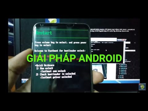 update Android 9 Pie unbrick LG G7 ThinQ stuck Firmware Update