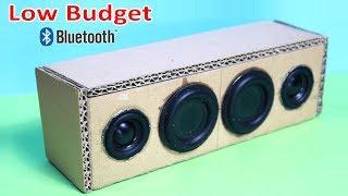portable-cardboard-bluetooth-speaker-how-to-make