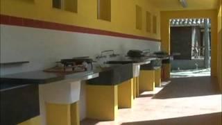 Video del alojamiento Cabañas Valle del Cabriel