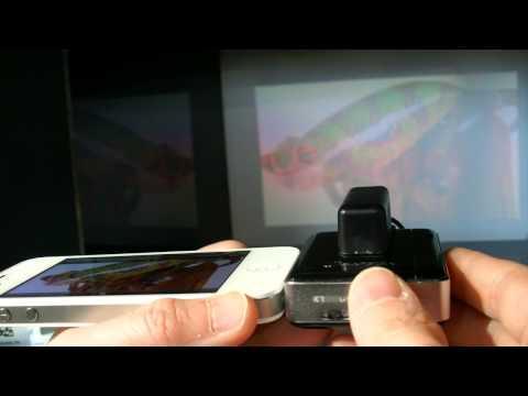 aiptek projector mobile cinema i20 1080p