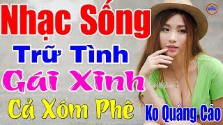 day-moi-la-nhac-tru-tinh-moi-det-2020-lk-nhac-song-thon-que-bolero-remix-theo-yeu-phe-oi-la-phe
