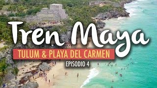 Playa Del Carmen, Cancun