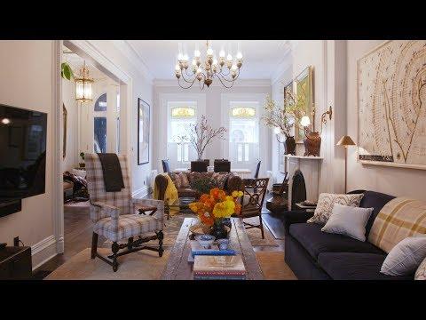 mp4 House Beautiful, download House Beautiful video klip House Beautiful