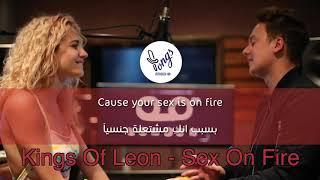 Luis Fonsi - Despacito ft. Daddy Yankee & Justin Bieber (SING OFF vs. Pixie Lott_مترجمة