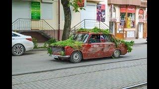 Ютуб автоприколы бесплатно. yutoub autoprikoly gratis