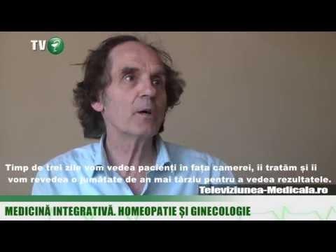 Miopia cauze si tratament