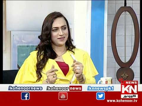 Good Morning With Dr Ejaz Waris 02 March 2021 | Kohenoor News Pakistan
