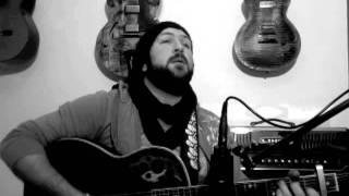 Dappy - No Regrets (David Piçarra cover)