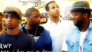 JLS - Apology Song - NEW 2010.wmv