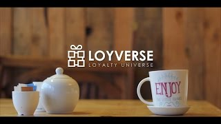 Loyverse POS video
