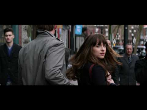Fifty Shades Darker (TV Spot 2)