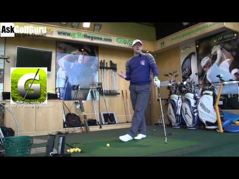 Do Golf Grip Trainers Work AskGolfGuru