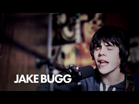 Trouble Town (2012) (Song) by Jake Bugg