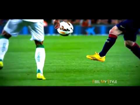 Download Crazy Skill • Tricks • Dribbles • 2015|HD•  FEEL MY STYLE HD Mp4 3GP Video and MP3