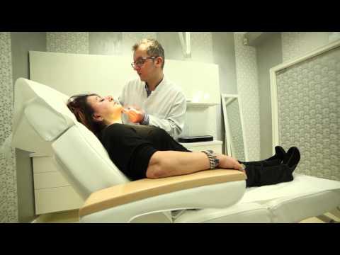 Leczenie hemoroidy ziemniaczana