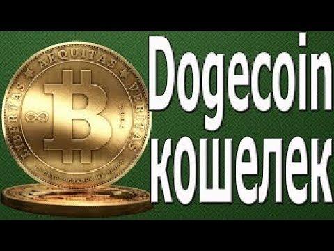 Открытие 1000 DOGE кошельков шаблоном ZennoPoster. Собираем все балансы в 1 клик