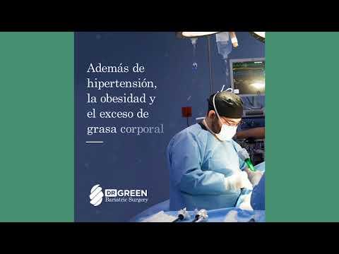 Fármacos para el tratamiento de la hipertensión esencial