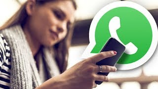 Kabar Gembira Kini WhatsApp Keluarkan Fitur