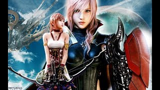 Final Fantasy   Clash of The Worlds   Full Movie 2018 Hd