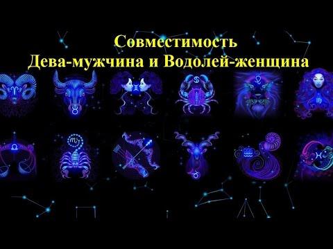 Гороскоп по всем знаком зодиака на 2009 год